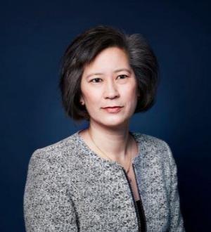 Roslyn M. Tsao