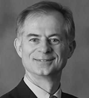Ross Docksey's Profile Image