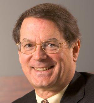 Ross E. Wales's Profile Image