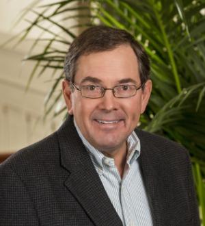 Image of Ross G. Adler