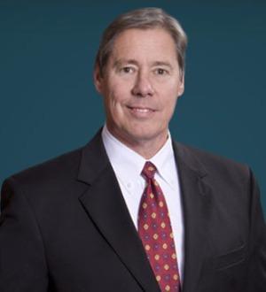 Roy A. Smith, Jr.
