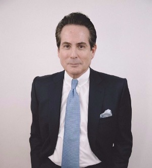 Roy F. Scaffidi's Profile Image
