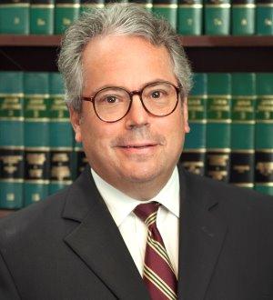 Roy H Liddell Ridgeland Ms Lawyer Best Lawyers