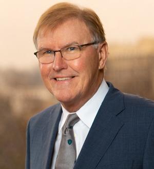 Roy J. Crawford