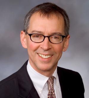Roy W. Tucker