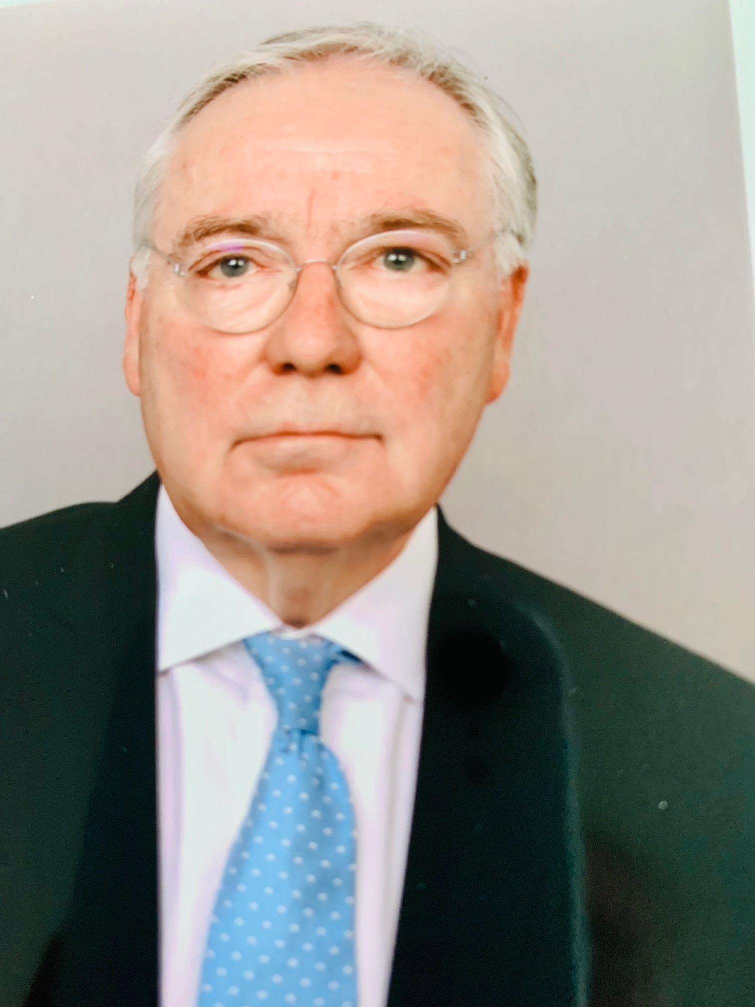 Rudolf Ratzel