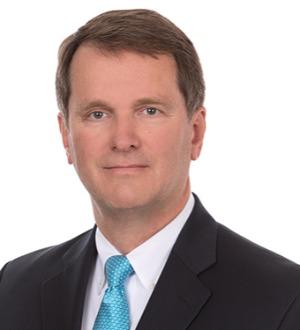Rudy L. Ogburn's Profile Image