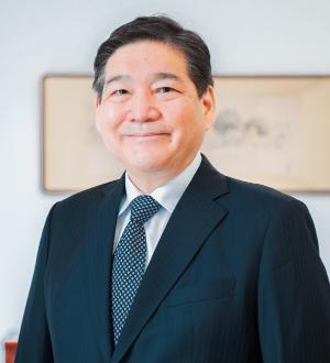 Russell K. Kawahara