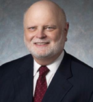Russell R. Eggert
