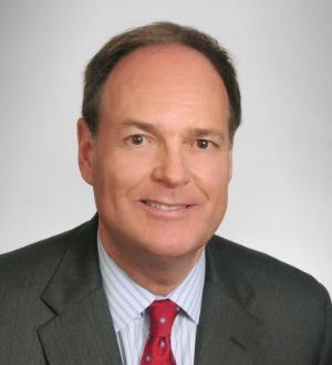 Russell S. Buhite