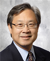 Image of Russell T. Wong