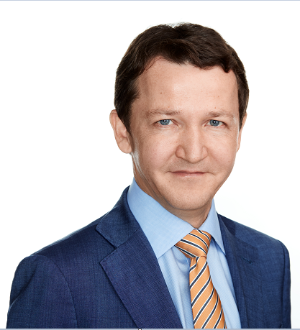 Rustem Ahmetshin