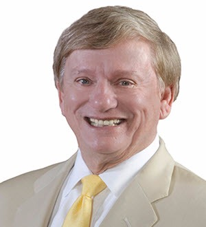 Rusty Hardin, Jr.