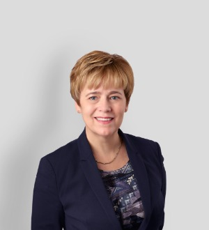 Ruth M. Spetz