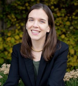 Ruth O'Meara-Costello