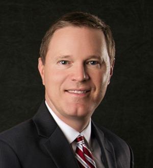 Ryan A. Bowman