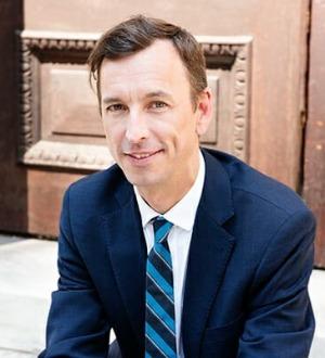 Ryan A. Hancock