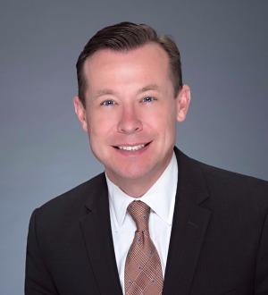 Ryan G. Brake's Profile Image