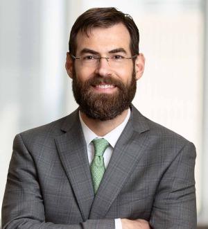 Ryan K. Carney