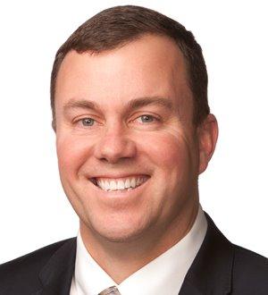 Ryan M. Beaudoin
