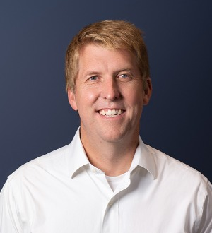 Ryan M. Bledsoe