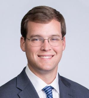 Ryan M. Hawks