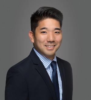 Ryan Mi. Hamaguchi