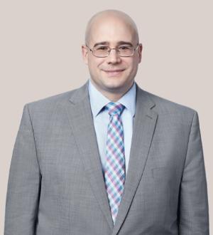 Ryan Rabinovitch