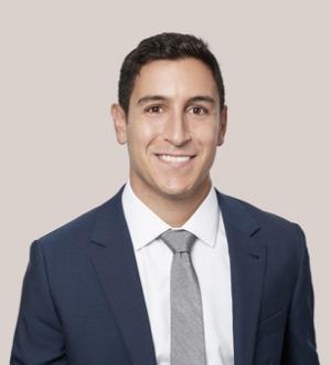 Ryan Schnier
