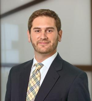 Ryan Siehr