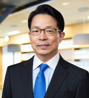 Image of Ryugo Yoshimura