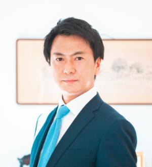 Ryuichi Nozaki
