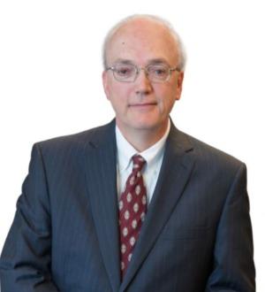 "Image of S. John ""John"" Kelly"