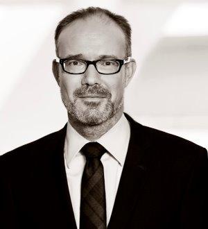 Image of Søren Hornbæk Svendsen