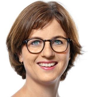 Sabine Dethof