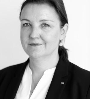 Sabine Feindura