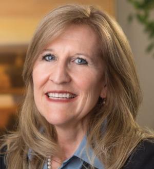 Sally B. McMinimee's Profile Image