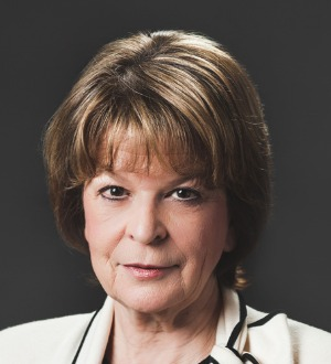 Sally Dennis