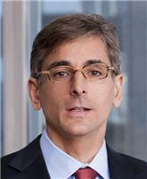 Salvatore J. Graziano