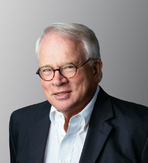 Sam D. Elliott