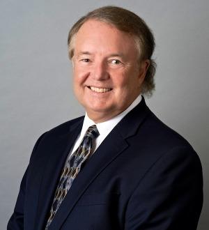 "Image of Sam J. ""Mac"" McAllester  III"