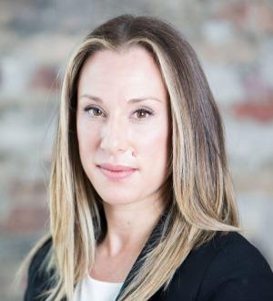 Samara Starkman