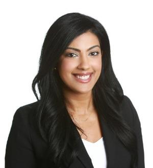 Sameena Sarangi