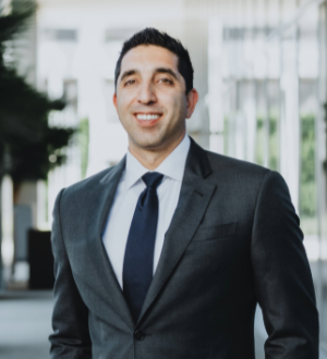 Samer S. Habbas's Profile Image