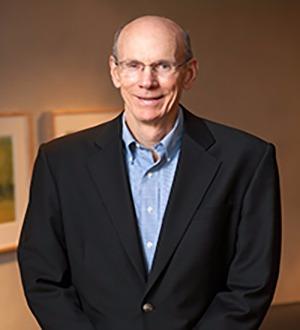 Samuel D. Byars's Profile Image