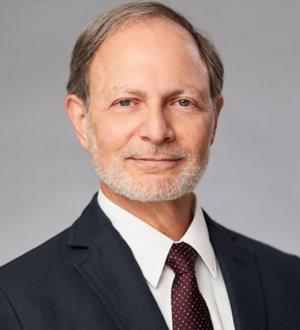 Samuel D. Chafetz's Profile Image