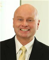 Samuel D. Hodson's Profile Image