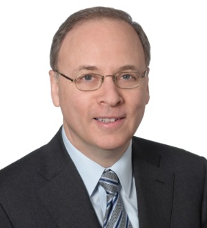 Samuel G. Destito