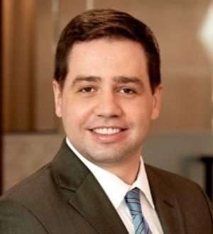 Image of Samuel G. John