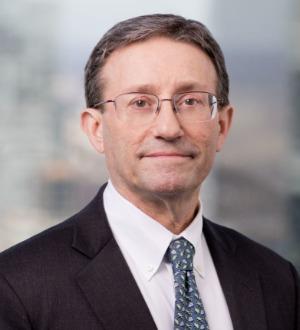 Samuel J. Abate, Jr.